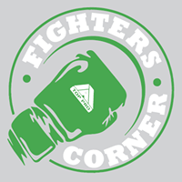 Fighters Corner Logo